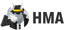 HideMyAss VPN for iPhone Review