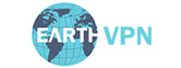 EarthVPN for iPhone Review